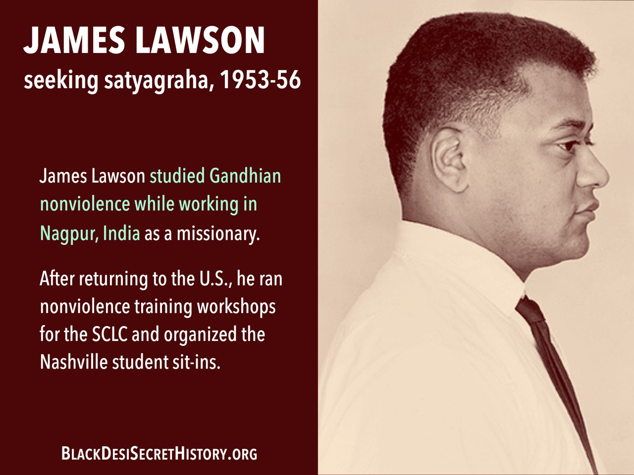 JAMES LAWSON,